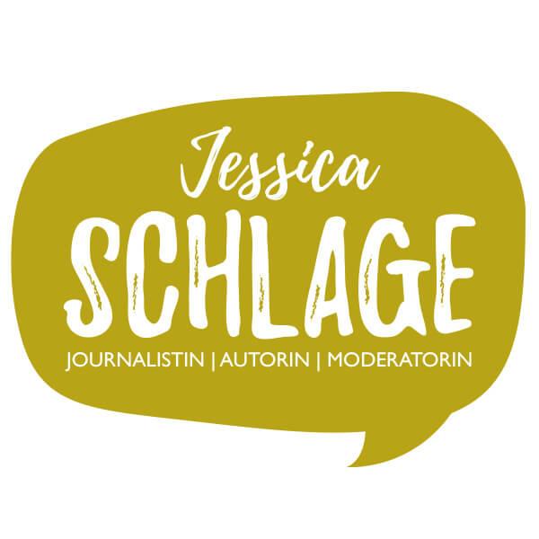 Jessica Schlage